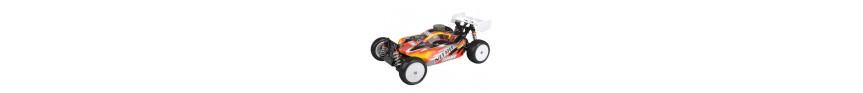 S10N  1/10 GP Buggy