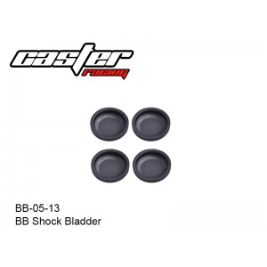 BB-05-13  BB Shock Bladder
