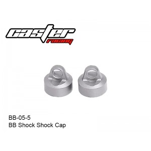 BB-05-5  BB Shock Shock Cap