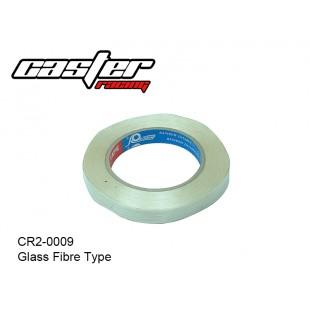 CR2-0009  Glass Fibre Type