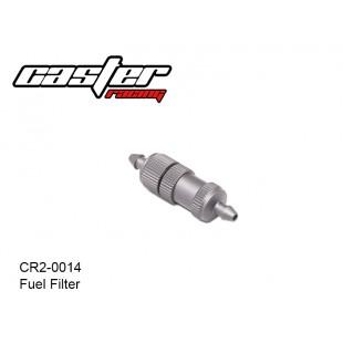 CR2-0014  Fuel Filter