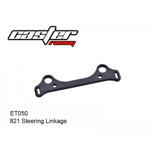 ET050  821 Steering Linkage