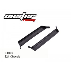 ET066  821 Side Guard