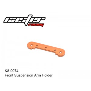 K8-0074  Front Suspension Arm Holder