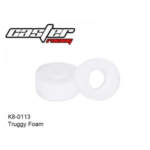 K8-0113  Truggy Foam