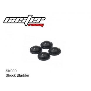 SK009  Shock Bladder