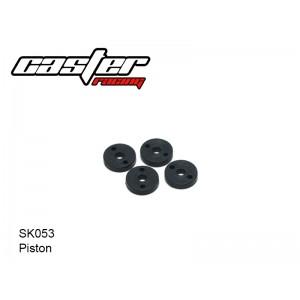 SK053  Piston (POM)