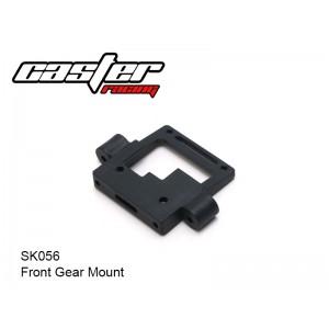 SK056  Front Gear Mount