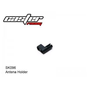 SK096  Antena Holder