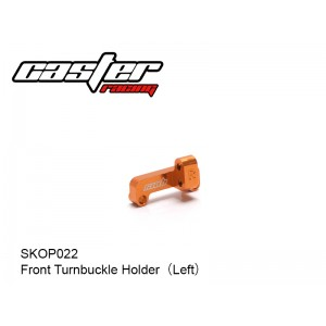 SKOP022  Front Turnbuckle Holder Right