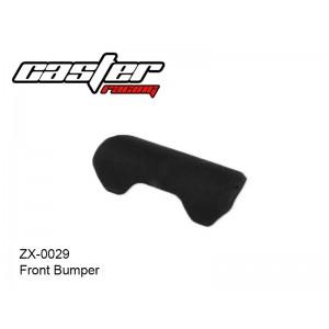 ZX-0029   Front Bumper