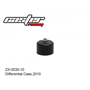 ZX-0030-10   Differential Case 5mm,2010