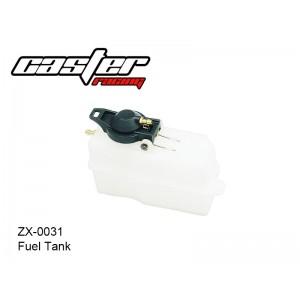 ZX-0031   Fuel Tank