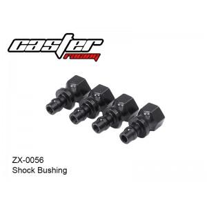 ZX-0056  Shock Bushing