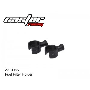 ZX-0085  Fuel Filter Holder