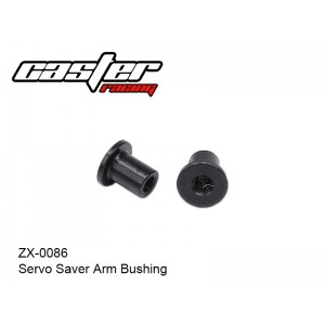 ZX-0086  Servo Saver Arm Bushing