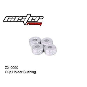 ZX-0090  Cup Holder Bushing