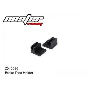 ZX-0096  Brake Disc Holder