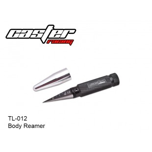 TL-012  Caster Body Reamer