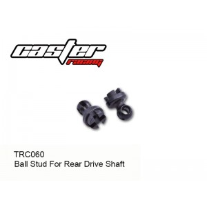 TRC060  TRC104 Ball Stud for Rear drive shaft