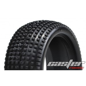 B102-104 Husky 2WD Front Tires