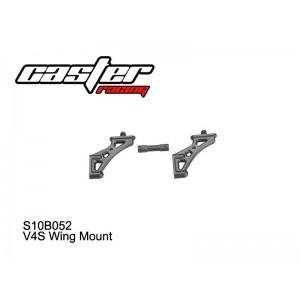 S10B052  V4S Wing Mount