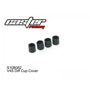 S10B082  V4S Diff Cup Cover