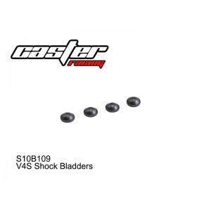 S10B109  V4S Shock Bladders