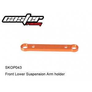 SKOP043 Front Lower Suspension Arm holder