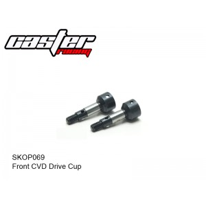 SKOP069  Front CVD Drive Cup