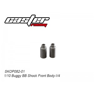 SKOP082-01 1/10 Buggy BB Shock Front Body-V4