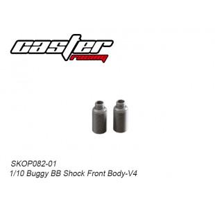 SKOP082-01 1/10 Buggy BB Shock Front Body-V4