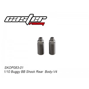 SKOP083-01 1/10Buggy BB Shock Rear Body-V4