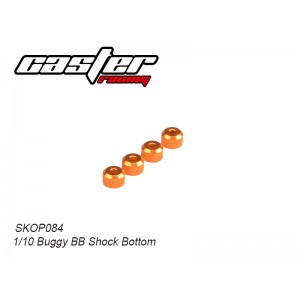 SKOP084  1/10 Buggy BB Shock Bottom