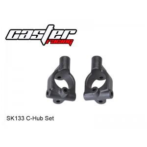 SK133  C-Hub Set