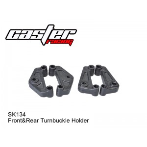 SK134  Front&Rear Turnbuckle Holder