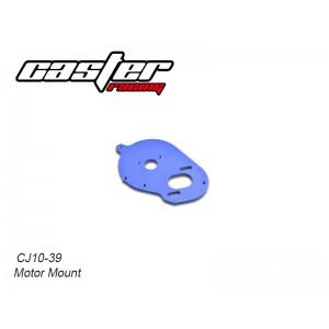 CJ10-39  CJ10 Motor Mount