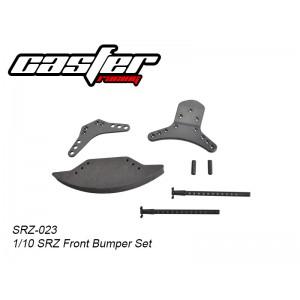 SRZ-023  Front bumper set
