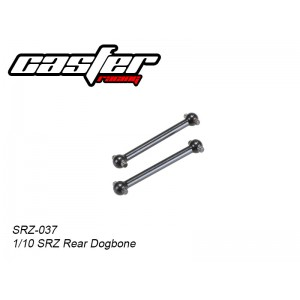 SRZ-037 Rear dogbone
