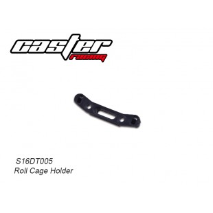 S16DT005  Roll Cage Holder