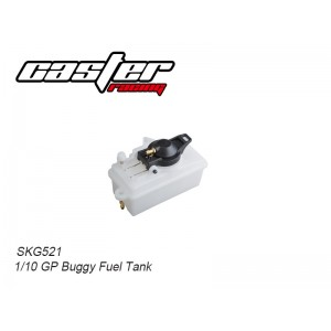 SKG521 1/10 GP Buggy Fuel Tank