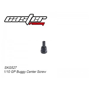 SKG527  1/10 GP Buggy Center Screw