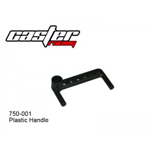 750-001 Plastic Handle