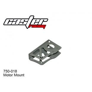 750-018  Motor Mount