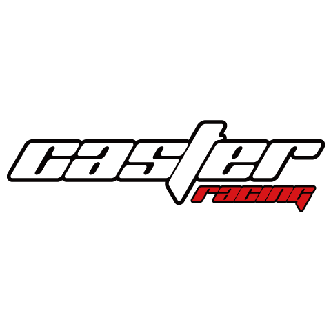 Caster Racing Service Store